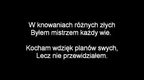 (Polish)_Penguins_of_Madagascar_-_Brand_New_Plan_Lyrics