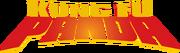 KFP logo.png