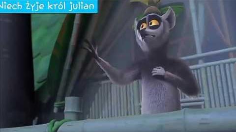 O_momo_julianie_(Niech_żyje_król_julian