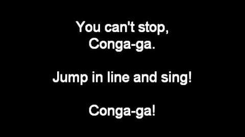 (English)_Penguins_of_Madagascar_-_Conga_King_Lyrics