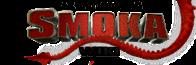 JWS logo.png