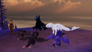 Tlrascals cutscene3 7