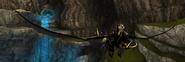 Tdgripper glide