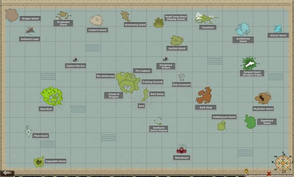 World map v3.png