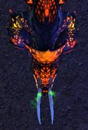 Biolumi dgripper head 2