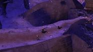 Tlrascals cutscene3 1
