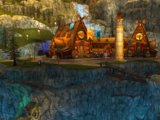 School of Dragons (Location)