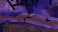 Tlrascals cutscene3 3
