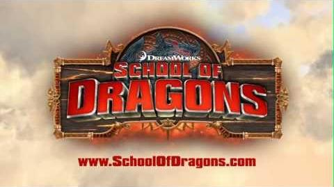 School_of_Dragons_Official_Trailer