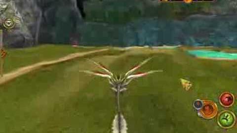 Happy Dragon Effects - School of Dragons-1