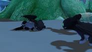 Bfhome nest cutscene 7