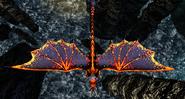 Biolumi tdgripper wingspan