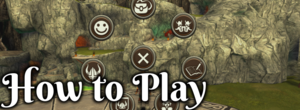 Portal icon how to play.png