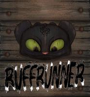 Night Light/Ruffrunner