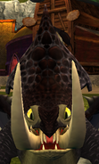 Dgripper head 3