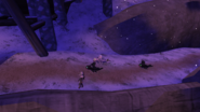 Tlrascals cutscene3 2