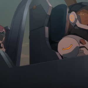 Allura and Kinkade in Air.png
