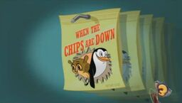 When the Chips are Down-Title.jpg