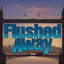 Flushed-away-disneyscreencaps com-15.jpg