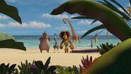 Madagascar-disneyscreencaps.com-4191