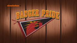 Badger Pride title.png