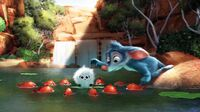 Making_of_DreamWorks_Animation's_BILBY