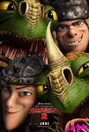 Ruff-tuff-how-to-train-your-dragon-2-movie-poster