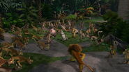 Madagascar-disneyscreencaps.com-8851