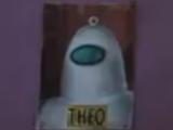 Theo(Shrek)