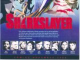 Shark Tale/Gallery