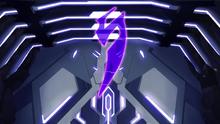 Blade of Marmora's Symbol.png
