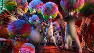 Madagascar3-disneyscreencaps.com-9764