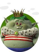 Prince gristle3