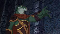 Killara speaks to Lord Darkan.jpg