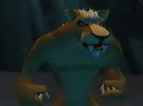 King Fossa.png