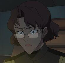 Veronica (Lance's Sister).jpg