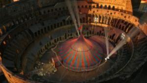 300px-Circus.jpg