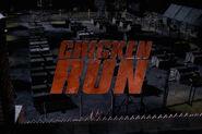 Chicken-run-screencaps