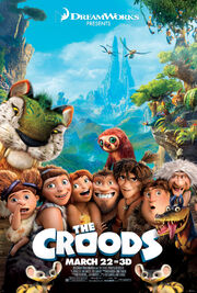 220px-The Croods poster.jpg