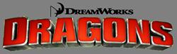 Dragons Riders of Berk logo.png