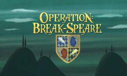 OperationBreakSpeare-Title.jpg
