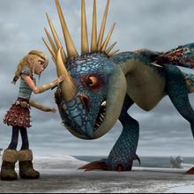 Dragons.Gift.of.the.Night.Fury.2011.DVDR.NTSC.R1.LATiNO-www.intercambiosvirtuales.org-3-1702141.png