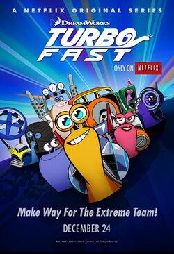 Turbo FAST poster.jpg