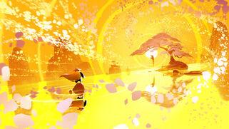 Kung fu panda spirit realm.jpg