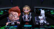 Mr. Peabody and Sherman 20141080264124