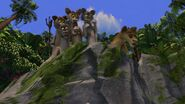 Madagascar-disneyscreencaps.com-7336