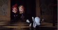 Mr Peabody and Sherman We are stars 2:12