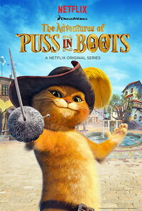 The Adventures of Puss in Boots.jpg