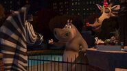 Madagascar-disneyscreencaps.com-1147