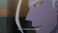 Lotor want the same thing.